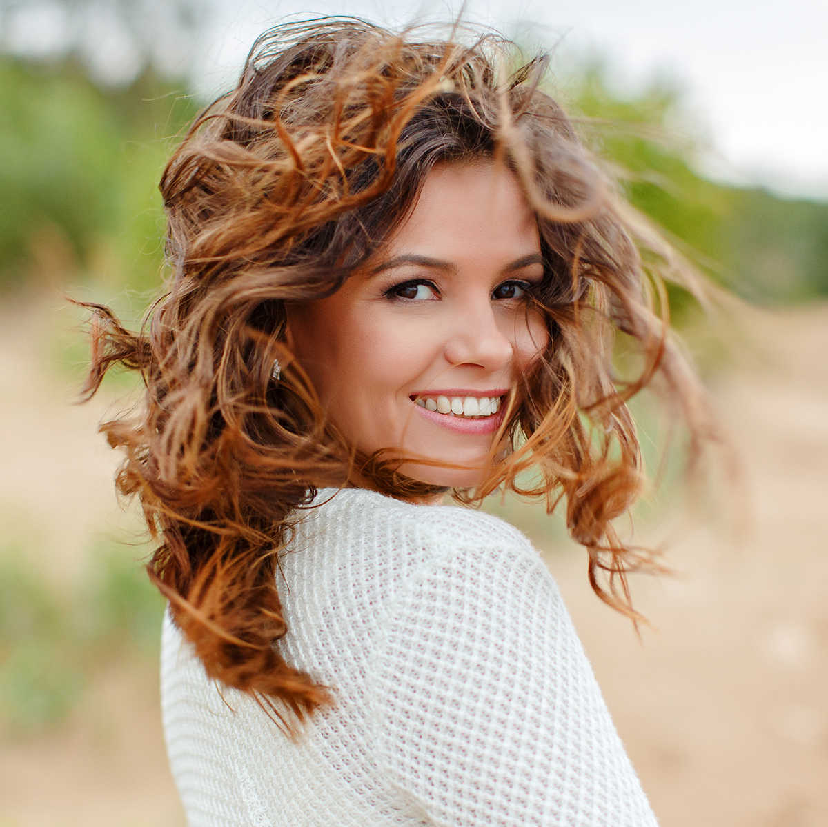 Get The Most Out Of Your Herbatint Hair Dye Herbatint